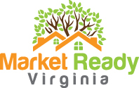 Market Ready Virginia